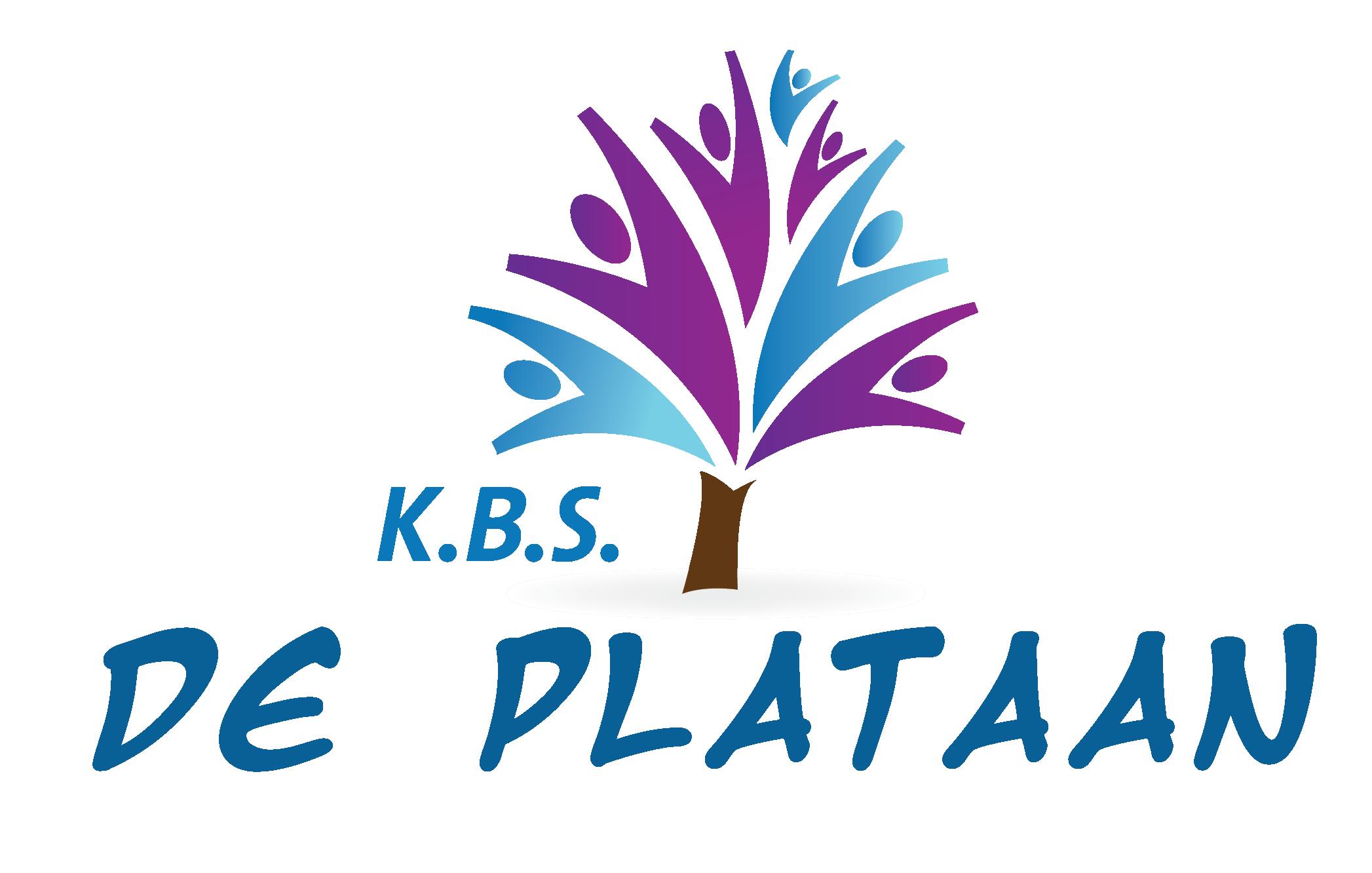 KBS De Plataan Meppel